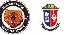 Deportes de Hielo y Rugby: los méritos de los nominados a los Premios Majadahonda 2019 (ACDM)